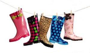 rain-boots3