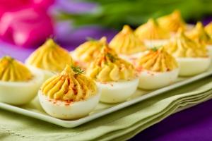 Deveiled-Eggs-1847