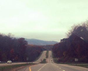 VA Mts