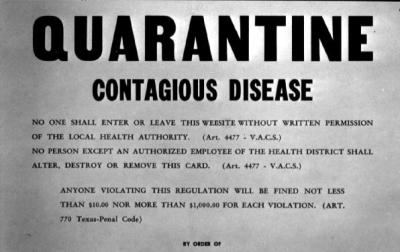 90-day-quarantine