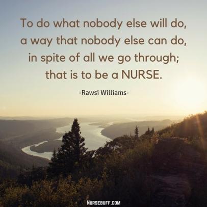 nurses-inspiring-quote